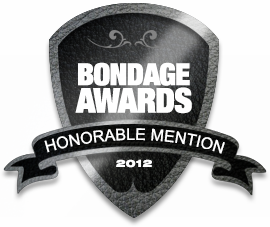 Bondageawards